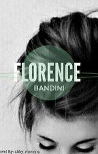 Florence Bandini by Abbyrose697
