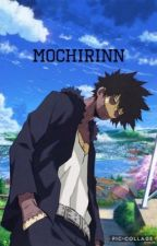 Boku No Hero Academia X Reader by MochiRinn