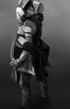 Dark Souls Smut by BrattishEagle