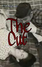 The Cut » Zayn ✔ by anabelwe