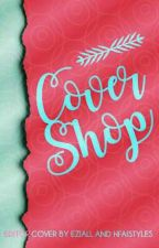 Cover Shop by direct_shop