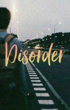Disorder °H2OVanoss° by deadlysprinkles