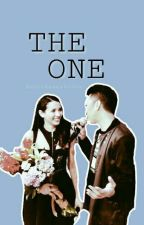 The One | ViceRylle  by awesomevk