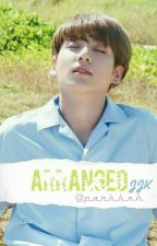 Arranged | J.JK by parkknh