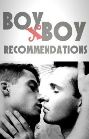 BoyxBoy Recommendations