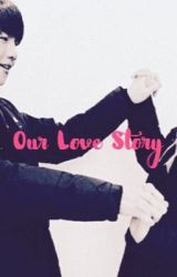 Our Love Story by secretnames_4