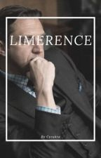 Limerence by Cyrakra