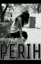 PERIH by ICAGOUI_X