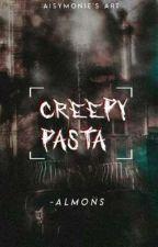 Creepypasta | Malay by -almons