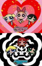 ppg and rrb by blue_couples