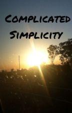 Complicated Simplicity by AvocadoKass