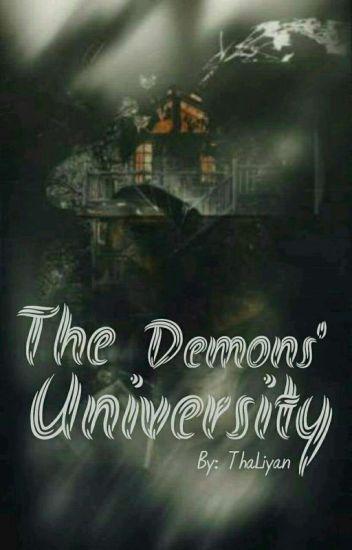 The Demons' University