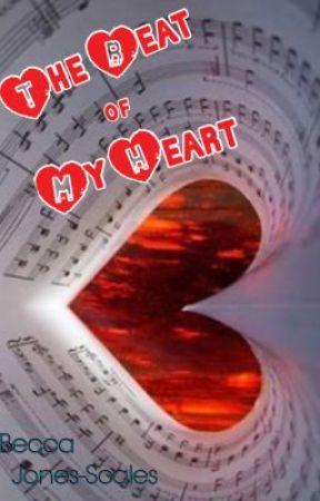 The Beat of My Heart by KendizzlinSchmidtter