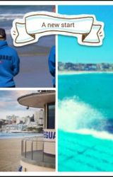 A new start (bondi rescue) by laura2786