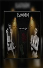 KADINIM  by Alay_Naz