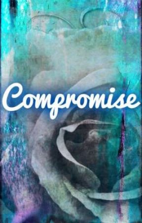 Compromise by SmallvilleTorch