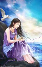Anh Không Thương Tôi -  Khải Ly by truchan0101