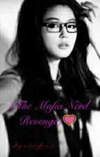 The Mafia Nerd Revenge by kiezia_lee