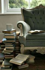 scambi di lettura by martinablackwood