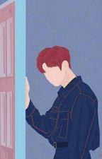 Kakel▶yukook [HIATUS] by Choi_ujuy