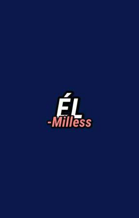 Él by -milless