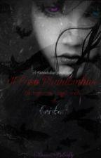 Il caso Phantomhive: la ragazza dagli occhi di cristallo by OneiricButterfly
