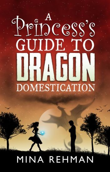 How To Train Your Draconic Husband