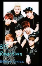 💖 BTS Réactions💖 by Beatrix56ARMY