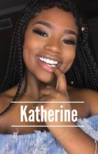 • KATHERINE • by InsideButera