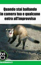 immagini divertenti e barzellette  by LaMiciaTrilli