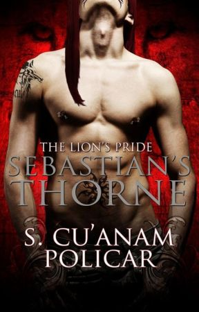 Sebastian's Thorne Teasers by SCuAnamPolicar