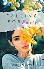 Falling for Paris by chintyadewi561
