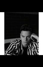 Conor Maynard Imagines by CatherineduPlessis7
