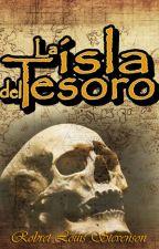 LA ISLA DEL TESORO by dominiopublico