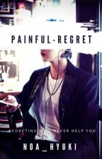 Painful Regret by hyuno_sj