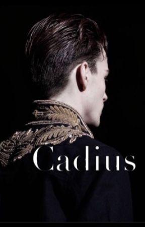 Cadius by saf_violet