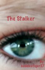 The Stalker by bubblestiger27