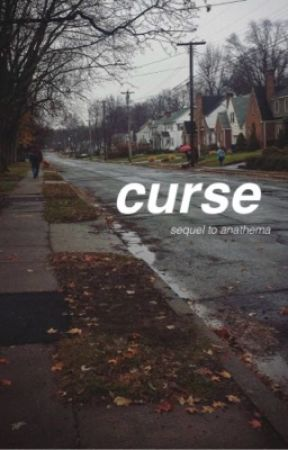 CURSE by Notch_inyour_Bedpost