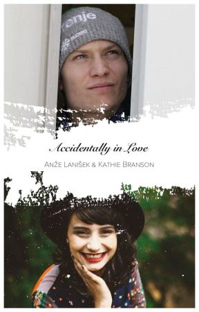 Accidentally in Love - Anže Lanišek by panna_b