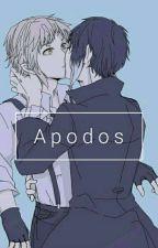 Apodos » shin soukoku by nubiv4g4nt