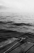 The dark side of the lake »» BTS +18 by seokjinbunny