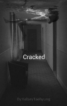 Cracked by KelseyTaehyung