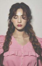 NANA ➳ HopeV [Mini-Fic] ✿ [Terminada] by SkyKawaii1999