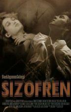 Şizofren by BaekhyununGobegi