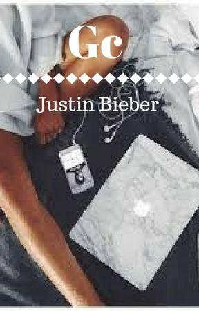 GC I Justin Bieber I by pignoliariana