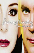 Secuestrada. by webmaynelml