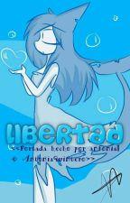 """Libertad"" by AntoniaQuintero"