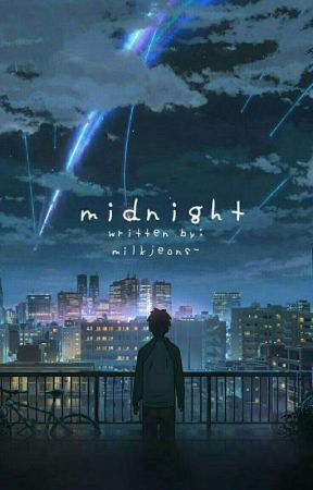 midnight ; k.dl [ON-HOLD] by http-jeons