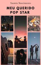 Meu Pop Star by YasminNascimento138
