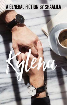 Kylena by shaalila
